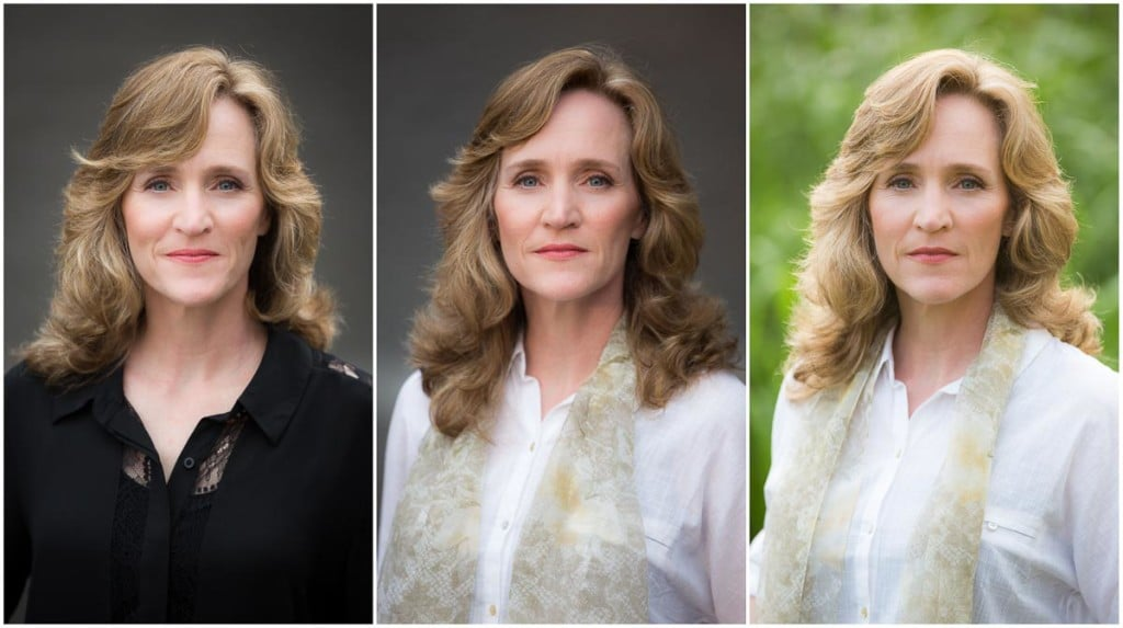 Professional Headshot Asheville - Headshot Photography in Asheville, Charlotte, Knoxville, Greenville, Raleigh, Chapel Hill