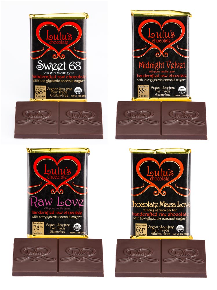 Asheville Product Photographer - Lulu Chocolate Love - Taylor Clark Johnson-19
