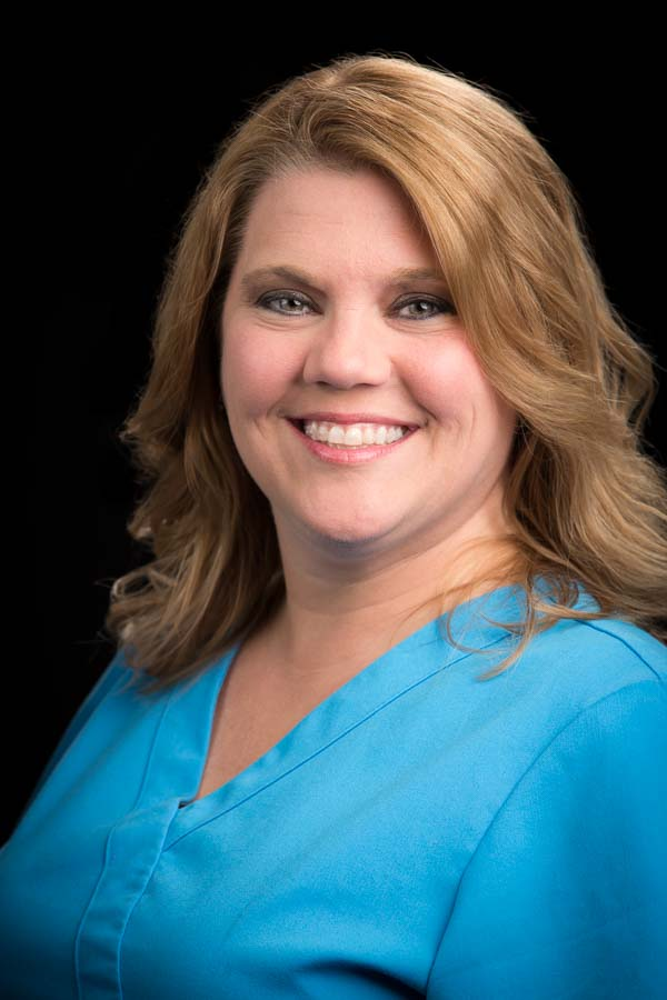 Charlotte Headshot Photography - Charlotte Commercial Photography - Taylor Clark Johnson